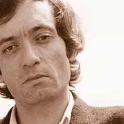 René Belletto, à propos de l'Enfer, à