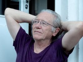 Michel Paulet