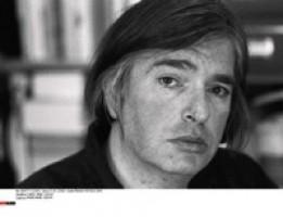 Marc Dachy