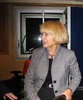 Jacqueline Risset