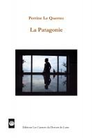 La Patagonie, Perrine Le Querrec