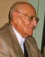 Malek Ouary