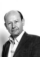 Entretiens avec Jean-Paul Michel. Premier entretien (2)