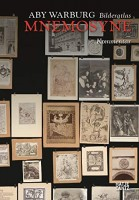 Aby Warburg, Der Bilderatlas Mnemosyne (The Original), Roberto Ohrt, Axel Heil (par Jean-Paul Gavard-Perret)