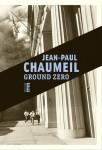 Ground Zéro, Jean-Paul Chaumeil