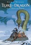 Terre-Dragon II. Le Chant du Fleuve, Erik L'Homme
