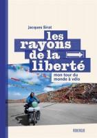 Les rayons de la liberté, Jacques Sirat (Rouergue) - J. Durry