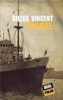 Djebel, Gilles Vincent