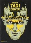 Taxi Driver, Richard Elman