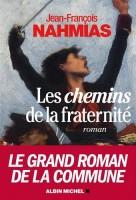 Les chemins de la fraternité, Jean-François Nahmias