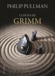 Contes de Grimm, Philip Pullman