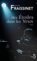 Des Étoiles dans les Yeux, Nicolas Fraissinet (par Patrick Devaux)