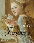 Les surprises de Fragonard, Philippe Sollers