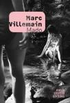 Mado, Marc Villemain (par Léon-Marc Levy)