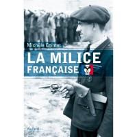 La milice française, Michèle Cointet