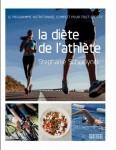 Les athlètes mangent aussi ..., par Jean Durry
