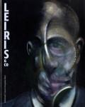 Leiris § Co.