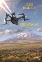 Kirinyaga, Mike Resnick