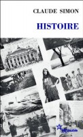 Histoire, Claude Simon