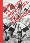 1936, Le front populaire en Limousin