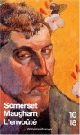 L'envoûté, Somerset Maugham (par Cyrille Godefroy)