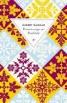 Premières neiges sur Pondichéry, Hubert Haddad (2ème critique)