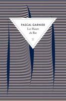 Les Hauts du Bas, Pascal Garnier
