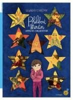 Philibert Merlin, apprenti enchanteur, Gwladys Constant