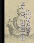 Voyages, Philippe Djian