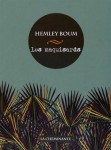 Les maquisards, Hemley Boum