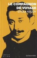 Le Compagnon de voyage, Gyula Krúdy