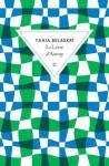 Le Livre d'Amray, Yahia Belaskri (par Mona)