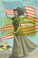 Ragtime, E.L. Doctorow (par Léon-Marc Levy)