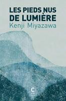 Les Pieds nus de lumière, Kenji Miyazawa (par Fawaz Hussain)