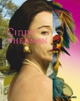 Cindy Sherman, Eva Respini, CollectionCatalogues d'exposition Hazan, Paris