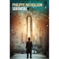Serenitas, Philippe Nicholson