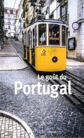 Le goût du Portugal, collectif