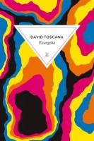 Evangelia David Toscana (Zulma) - G. Meschia