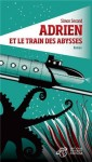 Adrien et le train des abysses, Simon Second