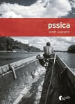 Pssica, Edyr Augusto