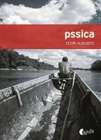 Pssica, Edyr Augusto