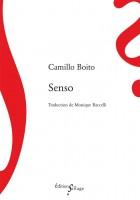 Senso, Camillo Boito (par Léon-Marc Levy)
