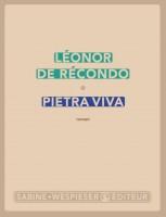 Pietra viva, Leonor de Recondo
