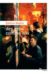 Des gens comme eux, Samira Sedira (par Jean-François Mézil)