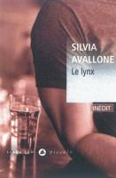 Le Lynx, Silvia Avallone