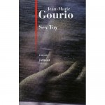 Sex Toy, Jean-Marie Gourio