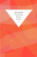 L'authentique Pearline Portious, Kei Miller (2ème critique)
