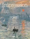 Impression(s), soleil, Dir. Annette Haudiquet (par Matthieu Gosztola)