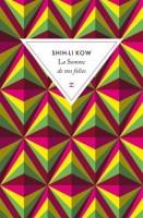 La Somme de nos folies, Shih-Li Kow
