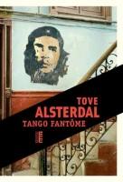 Tango fantôme, Tove Alsterdal (Rouergue noir) - Ph. Chauché